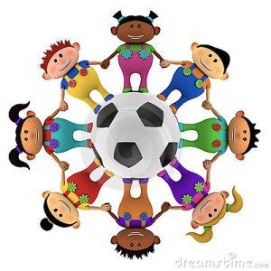 bambini-multietnici